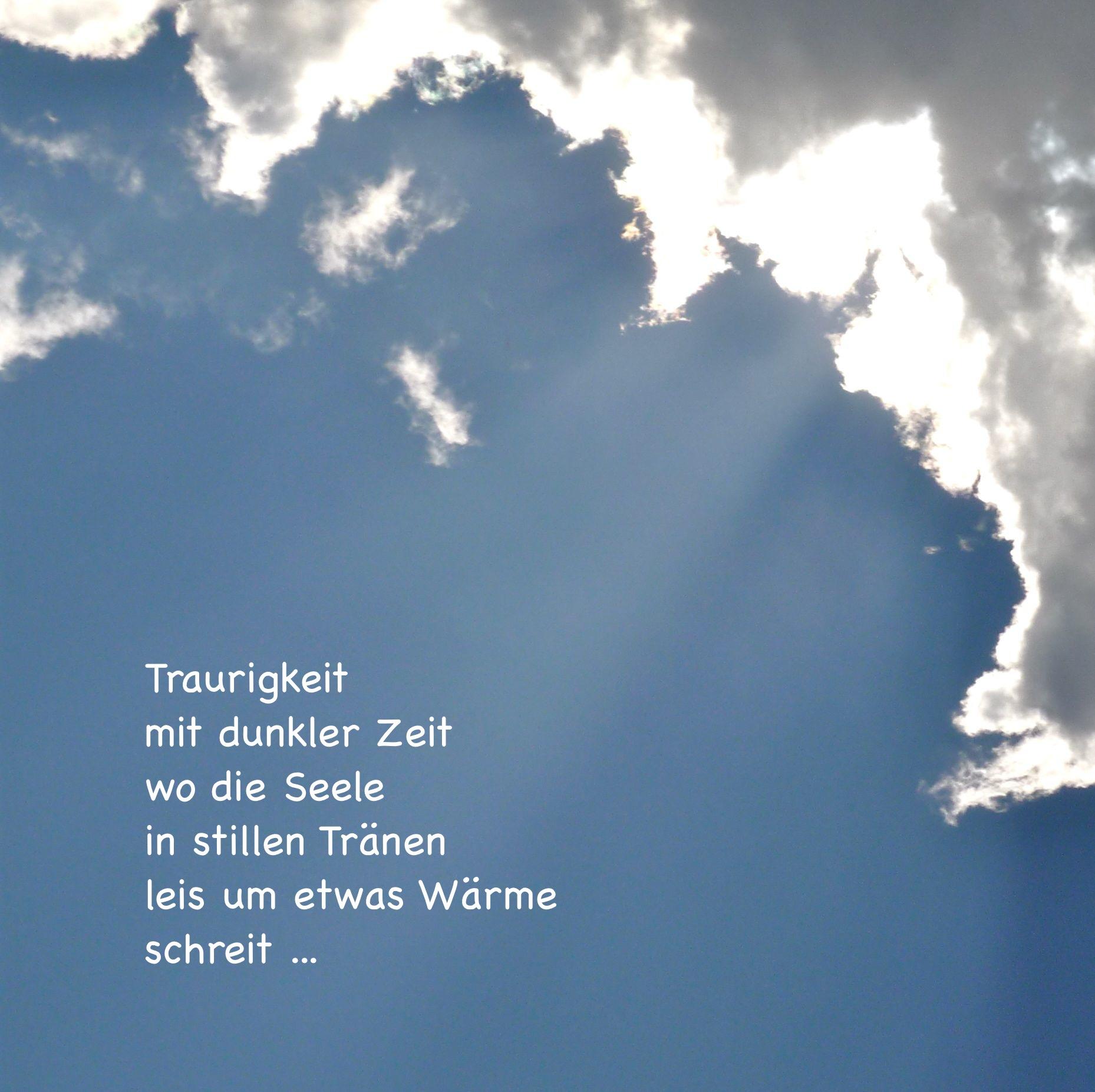 Image Result For Zitate Gedichte Kinder