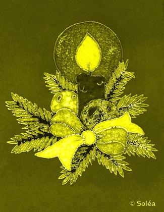Advents Und Weihnachtsgedichte.Ein Lichtlein Gedichte Weihnachtsgedichte